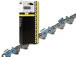 OREGON HARVESTER CHAIN LOOP - 18HX082E DRIVE LINKS
