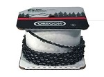 Oregon 72LGX100U Chainsaw Chain - 100' Reel