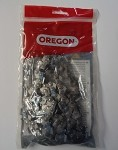 18HX - OREGON HARVESTER CHAIN LOOP .404 PITCH .080 GAUGE   73 TO 109 DRIVE LINKS *VOLUME DISCOUNTS AS LOW AS $19.00*