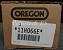 11H066E - OREGON  SEMI-CHISEL HARVESTER CHAIN 3/4