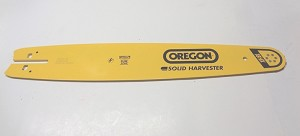 "902HSFL114  - OREGON  HARVESTER 35"" BAR .404 PITCH .080 GAUGE - SOLID SPROCKET NOSE *5.00 VOLUME DISCOUNT*"