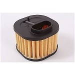 503818004 -  HUSQVARNA AIR FILTER MODEL #372XP