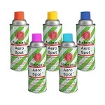 NELGRECS -  NELSON  GREEN AEROSOL  12-OZ CANS  *SOLD BY CASE OF 24 ONLY* ADDITIONAL SHIPPING CHARGES ON THIS ITEM