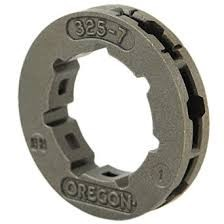 "11892 / 3257 - OREGON POWERMATE RIM SMALL 7-SPLINE .325"" PITCH  - 7 TOOTH"