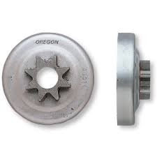 106658X - OREGON SPUR SPROCKET