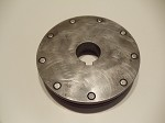 DS0213 - DANZCO 9 TOOTH PIN SPROCKET 3/4