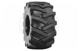 23126TIRE - F361801 FIRESTONE FORESTRY SPECIAL CRC 16-PLY SIZE 23.1 x 26  *CALL FOR PRICE AND AVAILABILITY*