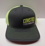 COMGR - COMSTOCK LOGGING SNAP BACK