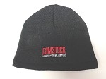 COMBEANIE - COMSTOCK LOGGING BEANIE WINTER HAT