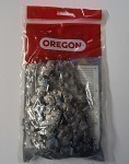19HX0105E - OREGON HARVESTER CHAIN LOOP .404 PITCH .080 GAUGE 105-DRIVERS