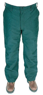 "SN650P - LABONVILLE 30"" INSEAM WAIST 30"" - 38"" GREEN SUMMER POLYESTER PANTS  *PRICES STARTING AT 64.95*"