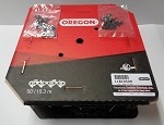 11BC050R  - OREGON CHIPPER HARVESTER CHAIN 3/4