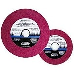 OR53414A - OREGON GRINDING WHEEL 1/4