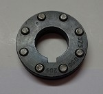 DS0209 - DANZCO  8 TOOTH SPROCKET  3/8