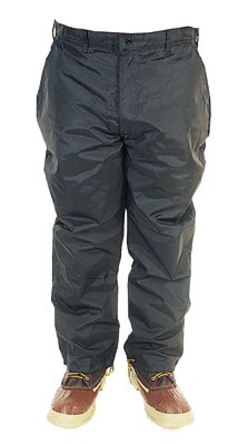 "WN600P - LABONVILLE 32"" INSEAM WAIST SIZES 30"" - 44""  INSULATED WINTER LOGGERS PANTS  *PRICES STARTING AT 92.95*"